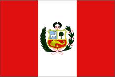 """""""Algunas claves de la deriva -o no- peruana"""" por Nacho Fernández"""