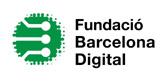 """Jornada sobre """"Industria cultural y Nuevas tecnologías"""" en Barcelona con Nacho Fernández"""