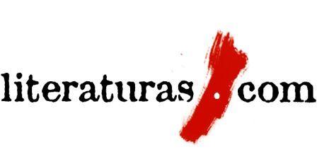 Sumario Julio 06 - Literaturas.com