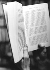 """Taller  """"Las nuevas tecnologías en la promoción del libro"""" en LIBER 06 Madrid"""