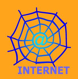 La 'nueva imprenta' de Internet - IV Congreso Internacional de la Lengua Española