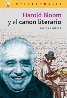 Entrevista -fragmento- a Nacho Fernández en blog Escritores  II Parte