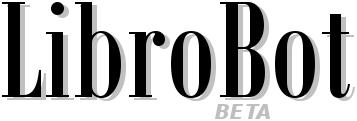 LibroBot,  libros para leer -gratis-  en pantalla