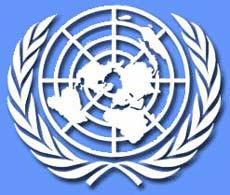 ACTIVISTAS PIDEN CAMBIOS A PACTO DE PROPIEDAD INTELECTUAL DE ONU