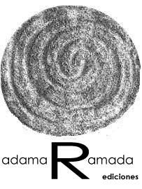 Nace una nueva editorial de poesía: Ramada Ediciones