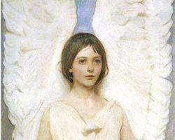 2 dia - Conoci a un Angel