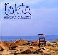 Revista CALETA: 20 AñOS sIn CorTAZar