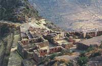 Dia 13  El Valle Sagrado