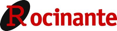 CIERRE de la REVISTA ROCINANTE de CHILE